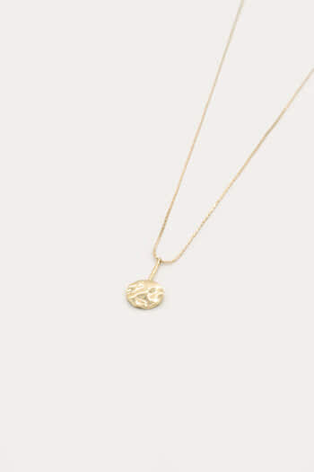 Necklace 4817