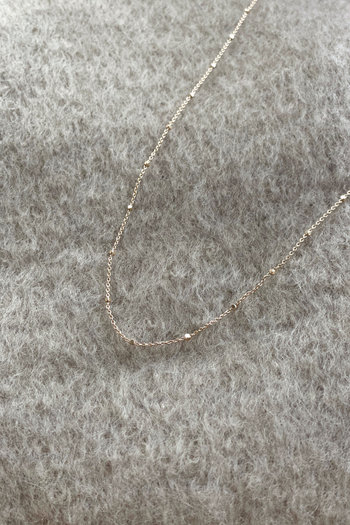 Necklace 5380
