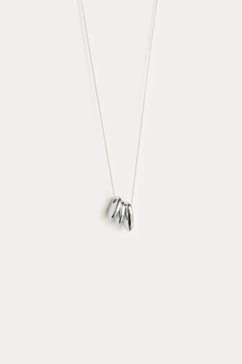 Necklace 5945