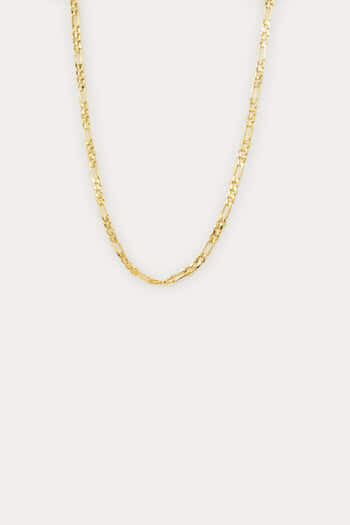 Necklace 6350