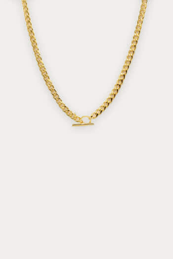 Necklace 6465