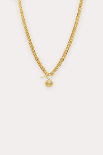 Necklace 6467