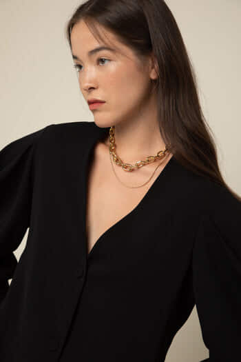 Necklace 6468