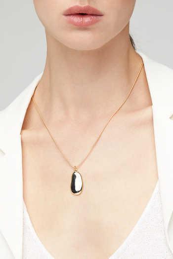 Necklace K003