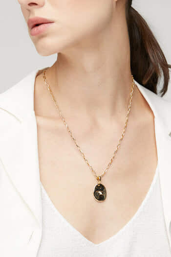 Necklace K004