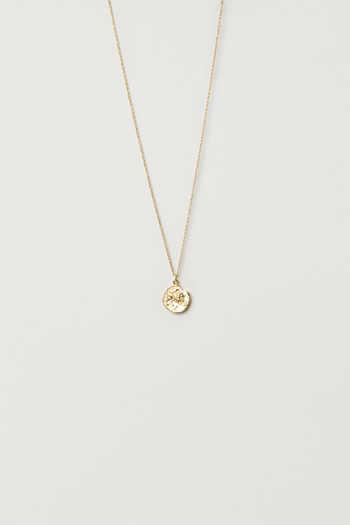 Necklace K005
