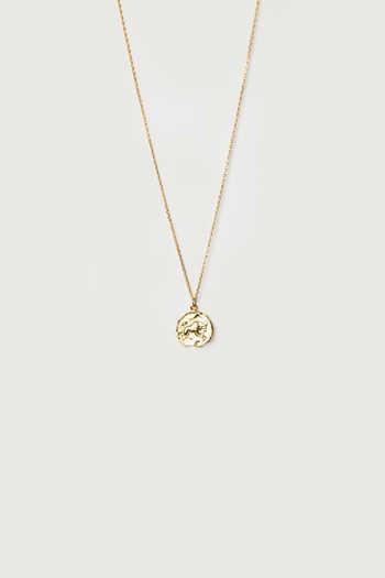 Necklace K006
