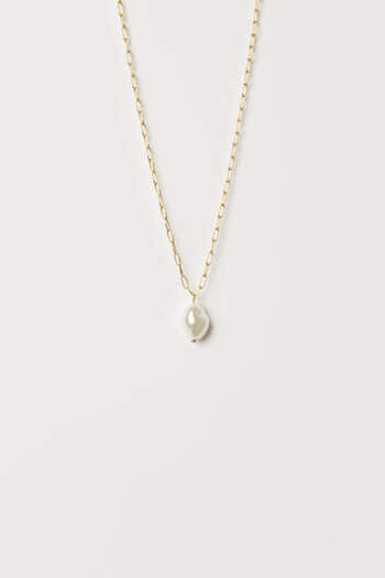 Necklace K011