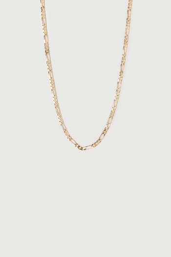 Necklace K026