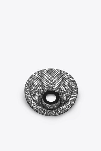 Nest Bowl Small Black