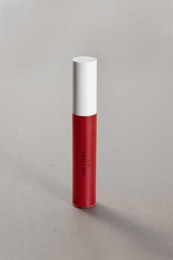 O Lip 3544