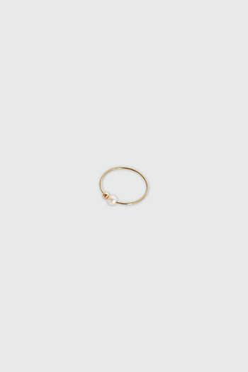Ring 2985