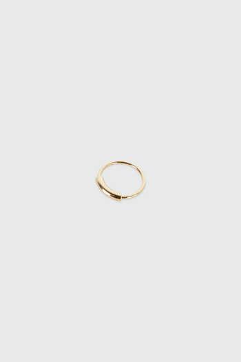Ring 3109