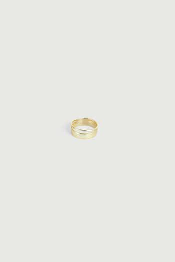 Ring 3441