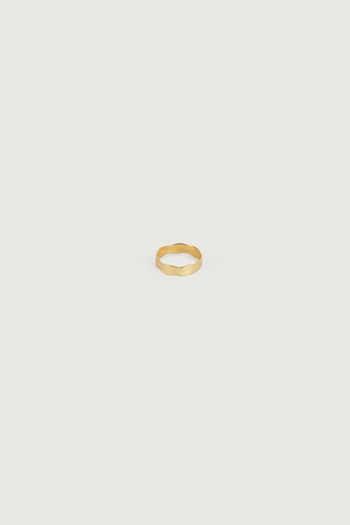 Ring 3442
