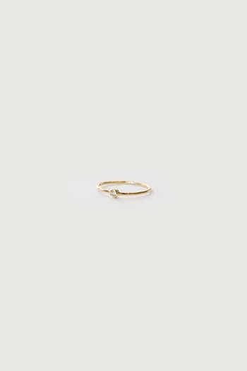 Ring 3607