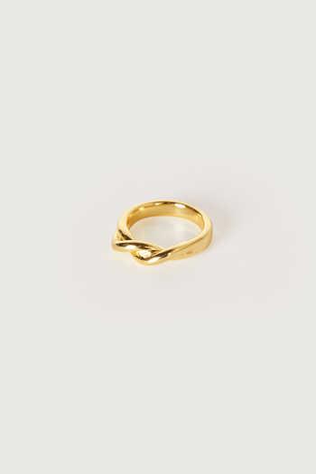 Ring 3838