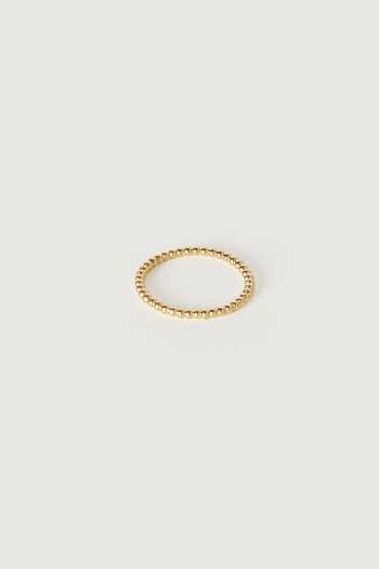 Ring 3841
