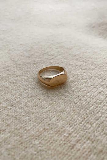 Ring 4402
