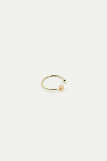 Ring 4830