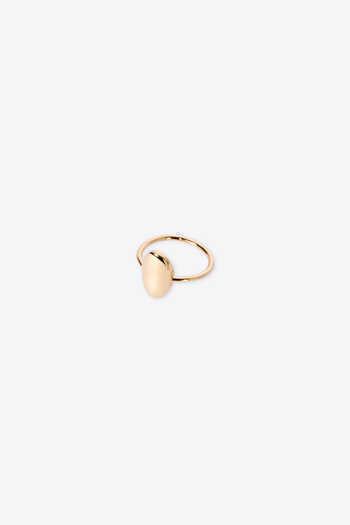 Ring H070