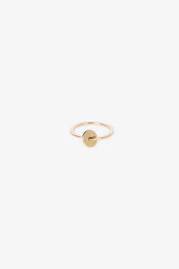 Ring H075