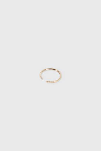 Ring H078