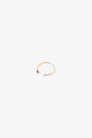 Ring H091