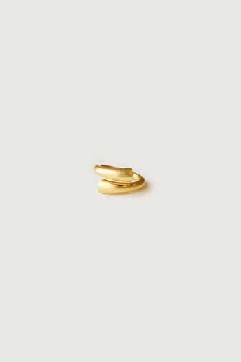 Ring K001