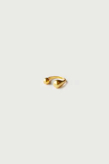 Ring K002