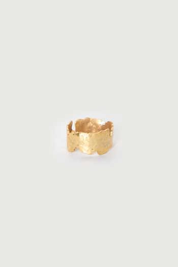 Ring K011