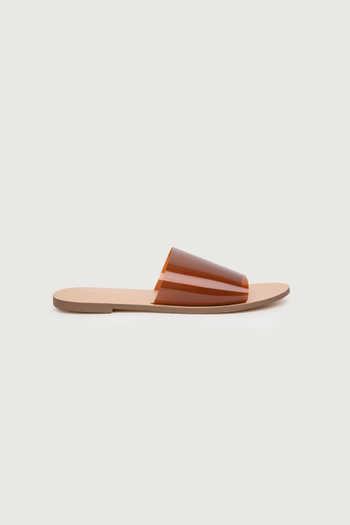 Sandal 3354