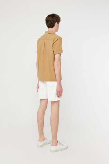Shirt 3378