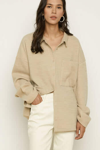 Shirt 3923