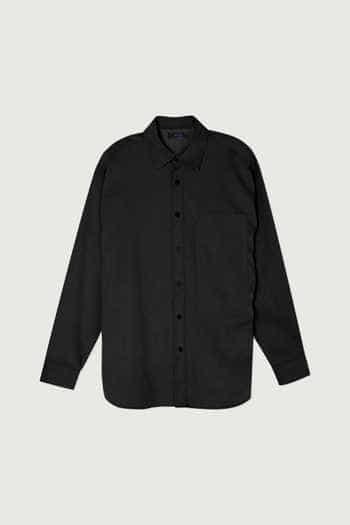 Shirt 4632