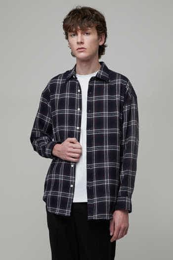 Shirt 4898