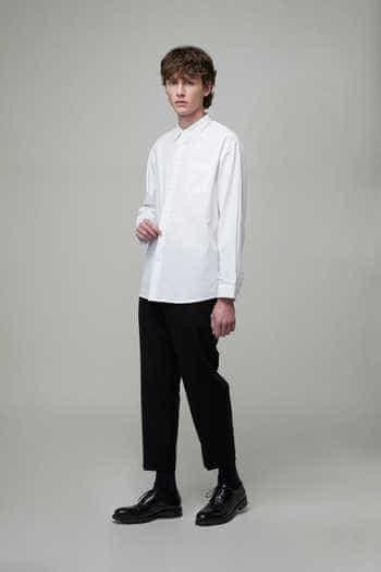Shirt 4899