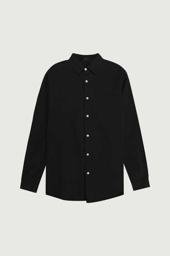 Shirt 4930