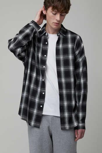 Shirt 4931