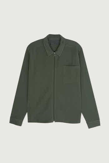 Shirt 5474
