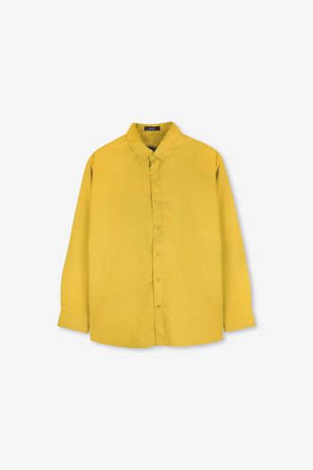 Shirt H076