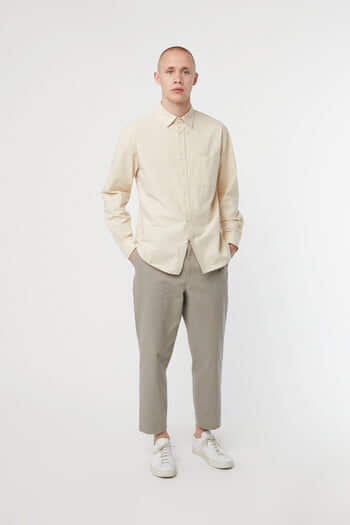 Shirt K001