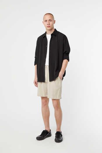 Shirt K002