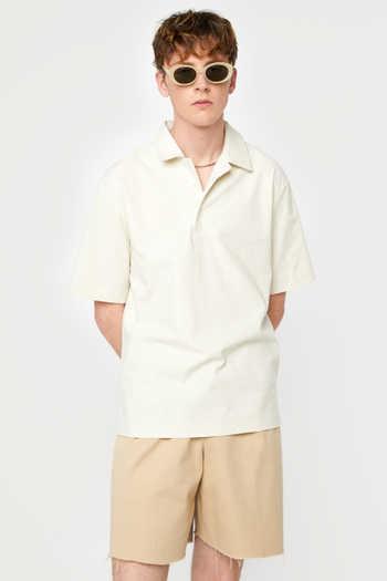 Shirt K003