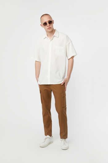 Shirt K004