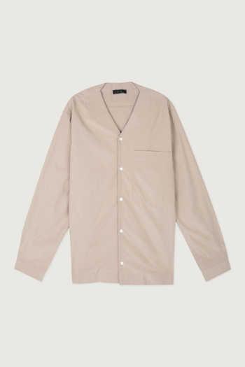 Shirt K008