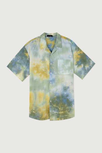Shirt K009M