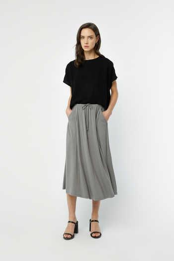 Skirt 3218