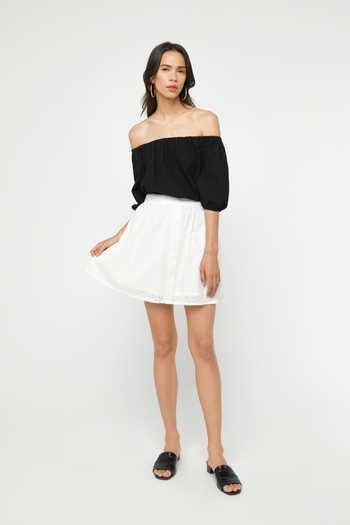 Skirt 3750