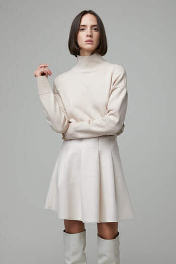 Skirt 3902